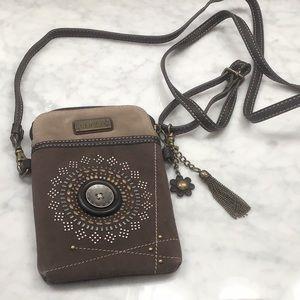 CHALA Crossbody Handbag/cell Phone